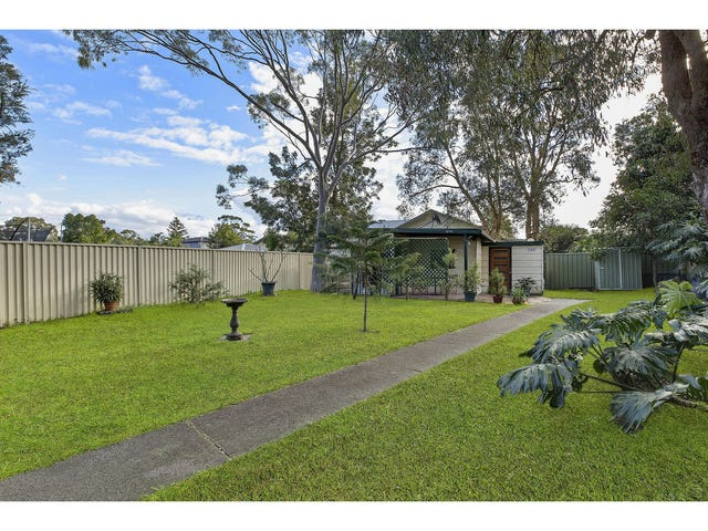 24 Lakedge Avenue, Berkeley Vale, NSW 2261