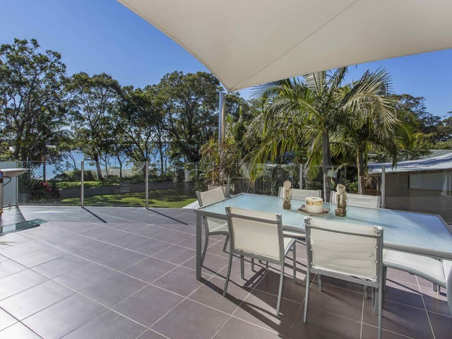 62 Boorawine Terrace, Callala Bay, NSW 2540