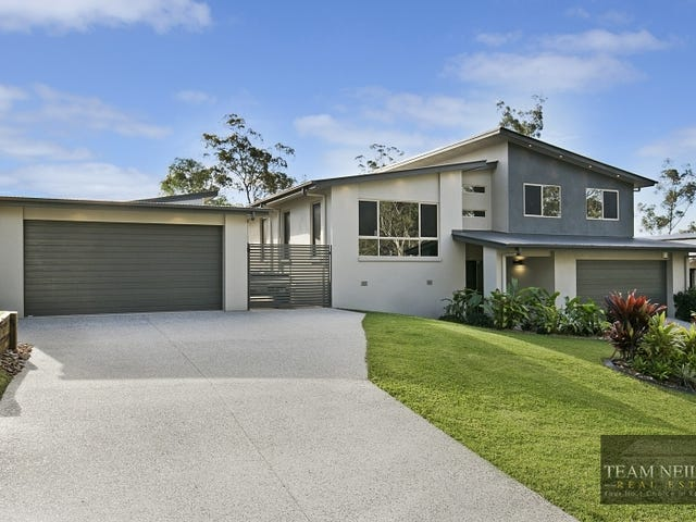 27 Helicia Circuit, Mount Cotton, Qld 4165