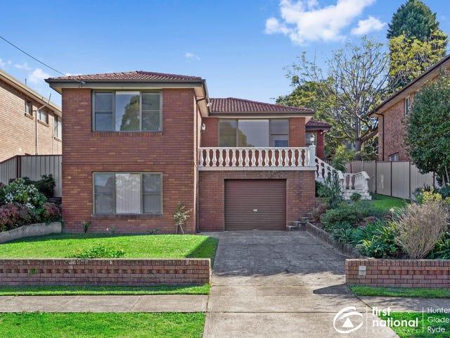80 Herring Road, North Ryde, NSW 2113
