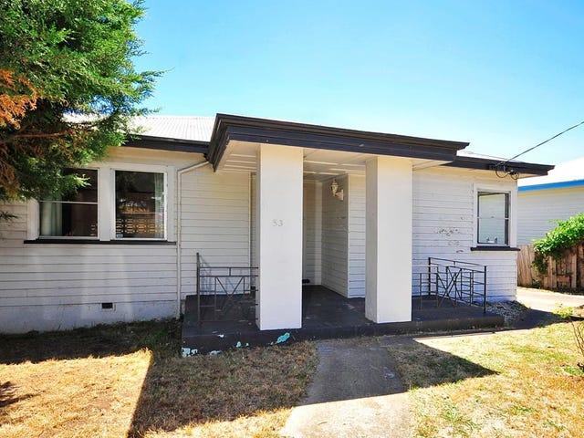 53 Georgetown Road, Newnham, Tas 7248