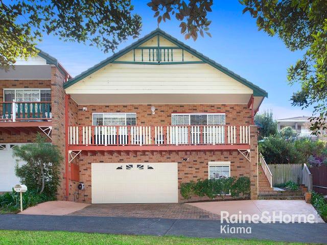 2/9 Meares Place, Kiama, NSW 2533