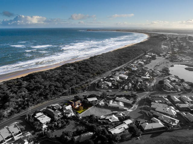 75 Ocean Throughway, Ocean Grove, Vic 3226