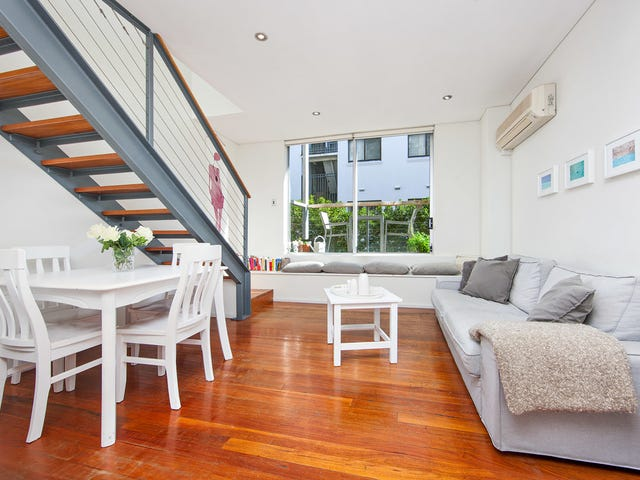 111/79 Gould Street, Bondi Beach, NSW 2026
