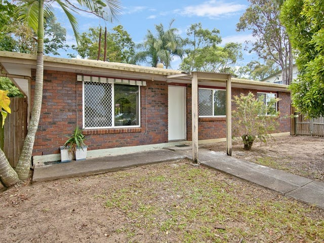 207 Fryar Road, Eagleby, Qld 4207