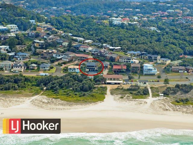 4/45 Matthew Flinders Drive, Port Macquarie, NSW 2444