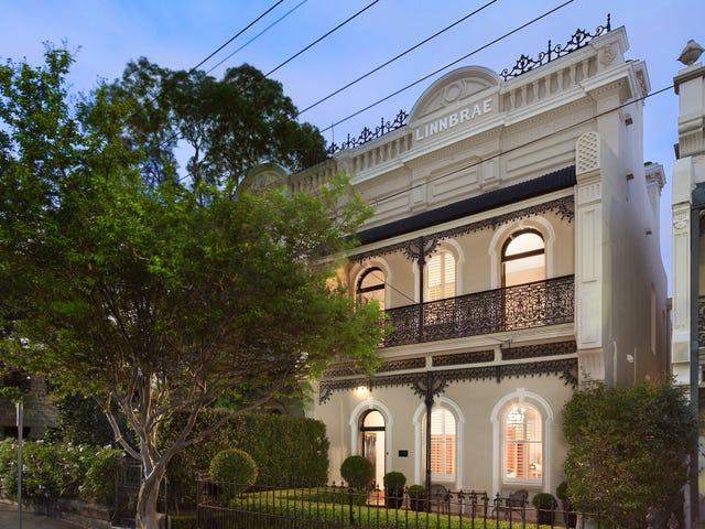 22 Boyce Street, Glebe, NSW 2037