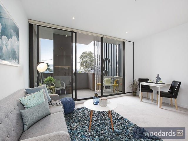 102/3 Morton Avenue, Carnegie, Vic 3163