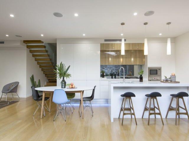 12 Beattie Street, Balmain, NSW 2041