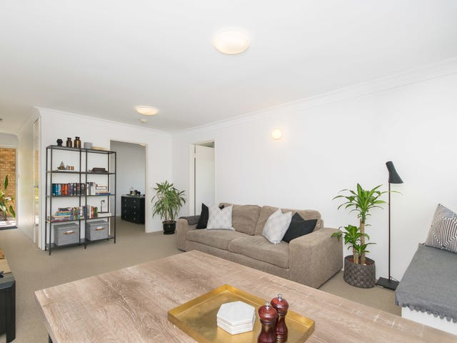 5/76 Sackville Street, Greenslopes, Qld 4120
