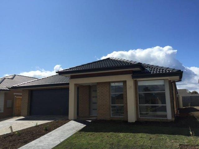 6 Constantine Way, Hastings, Vic 3915