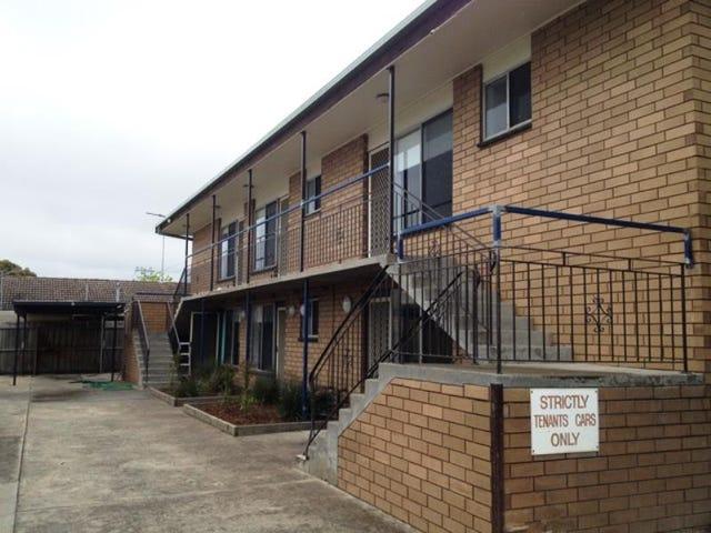 1/24 Elizabeth Street, Geelong West, Vic 3218