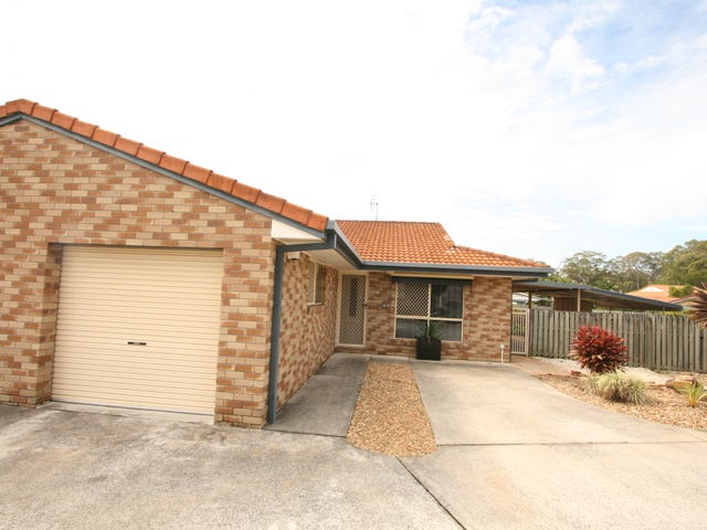 7/19 Navars Street, Reedy Creek, Qld 4227