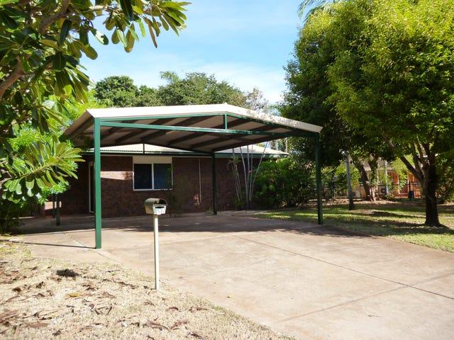 56 Martin Terrace, Katherine, NT 0850