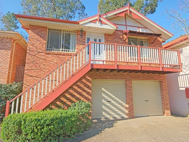 5/54 Valley Road, Epping, NSW 2121
