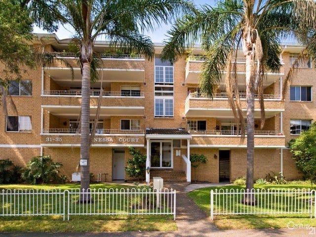 4/31-35 Gordon Street, Brighton Le Sands, NSW 2216