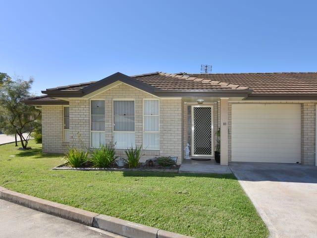 18/270 Wollombi Road, Bellbird, NSW 2325