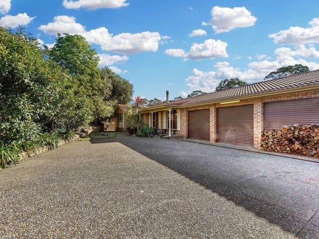 6 Leon Place, Ingleburn, NSW 2565