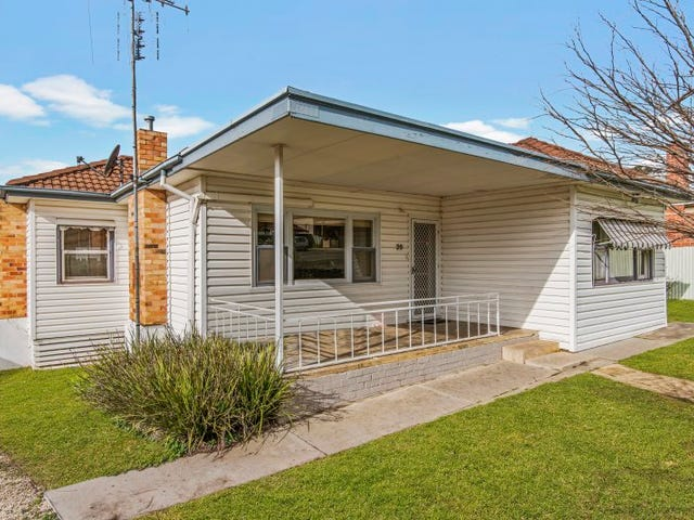 29 Adam Street, Quarry Hill, Vic 3550