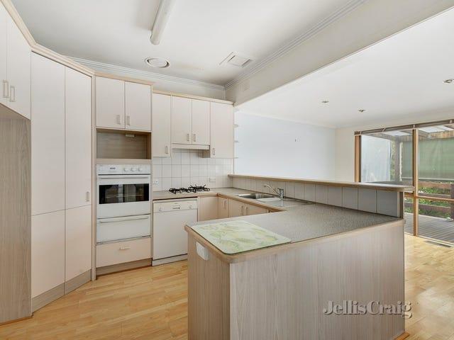 25 Prospect, Street, Mount Waverley, Vic 3149