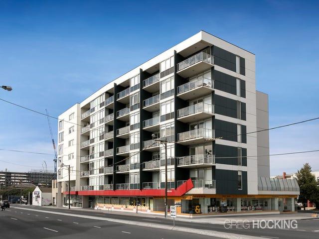 116/55 Hopkins Street, Footscray, Vic 3011