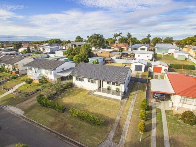143 Macquarie Avenue, Cessnock, NSW 2325