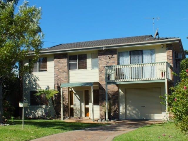16 Flamingo Street, Sanctuary Point, NSW 2540
