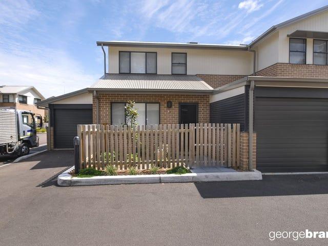 14/6A Carrack Road, Kincumber, NSW 2251