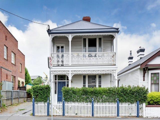 46 King Street, Sandy Bay, Tas 7005
