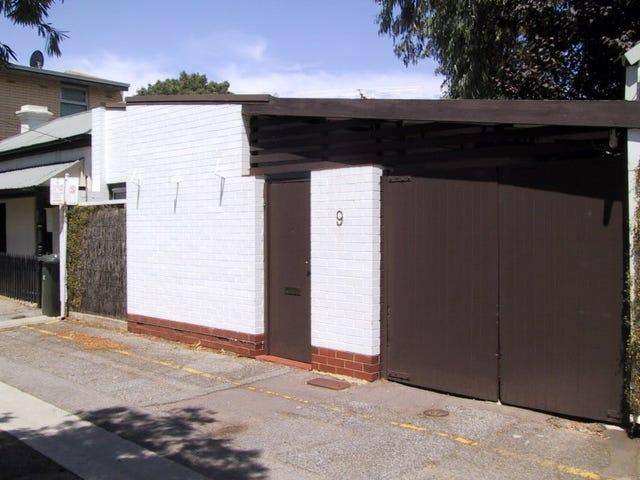 9 Gloucester Street, North Adelaide, SA 5006