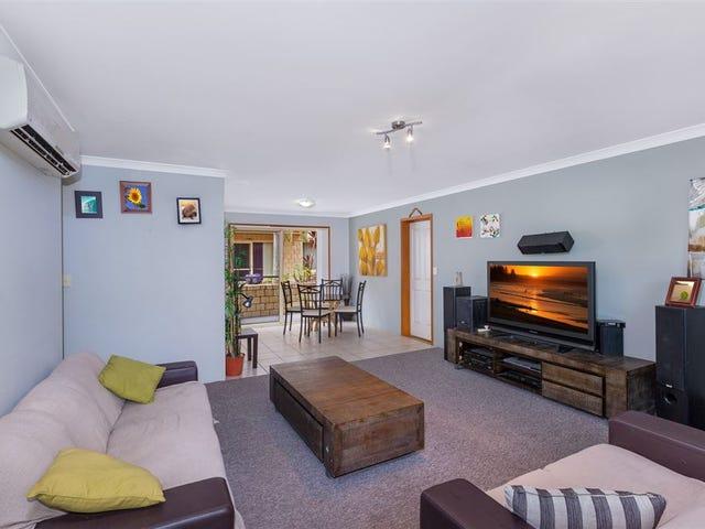 100/1-9 Gray Street, Tweed Heads West, NSW 2485
