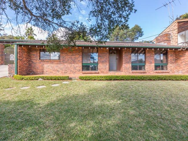 45 Bunnal Avenue, Winmalee, NSW 2777