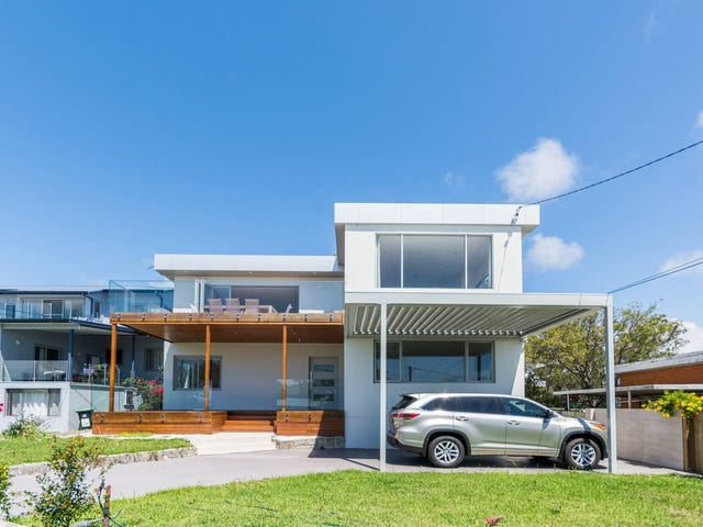 13 Rowena Road, Narraweena, NSW 2099