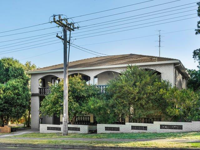 2 Minnegang Street, Warrawong, NSW 2502