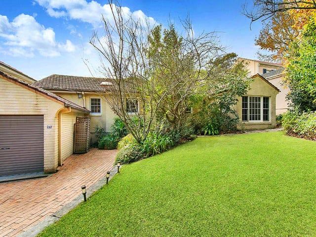 23 Boolarong Road, Pymble, NSW 2073