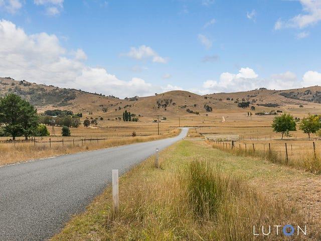 37 Badgery Road, Burra, NSW 2620