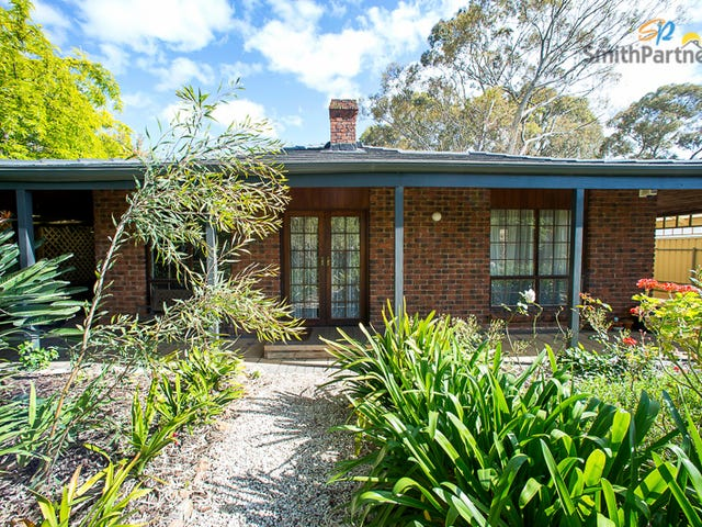 34 William Street, Tea Tree Gully, SA 5091