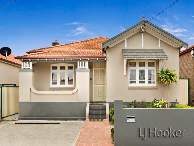 7 Sudbury Street, Belmore, NSW 2192