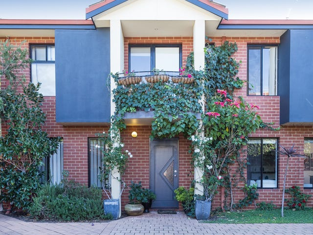 11 / 345 Stirling Street, Highgate, WA 6003