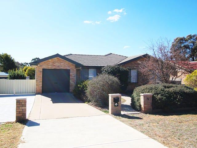 44 Rouse Street, Gulgong, NSW 2852