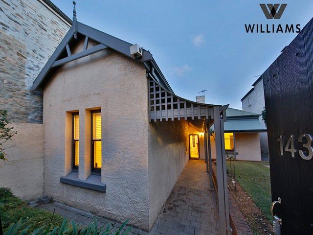 143 Kermode Street, North Adelaide, SA 5006