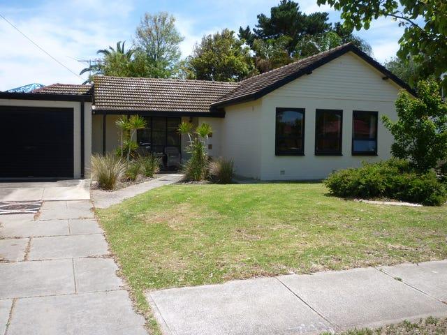 38 Ingerson Street, West Beach, SA 5024