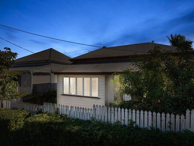 21 Longlands Street, East Brisbane, Qld 4169