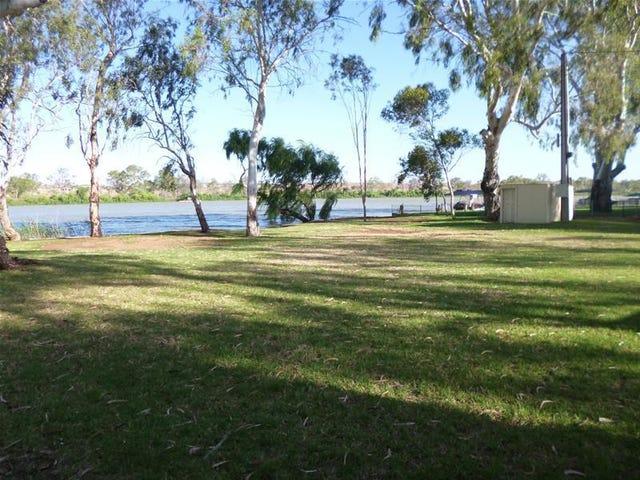 Lot 92, 132 River Lane, Mannum, SA 5238