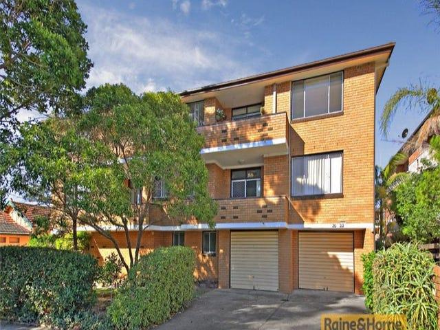 3/20 Kingsland Road, Bexley, NSW 2207