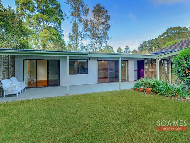 32A Queens Road, Asquith, NSW 2077