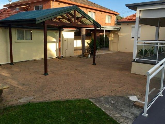 83 Burraneer Bay Road, Woolooware, NSW 2230