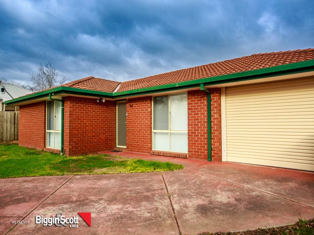 15A Orchard Road, Bayswater, Vic 3153