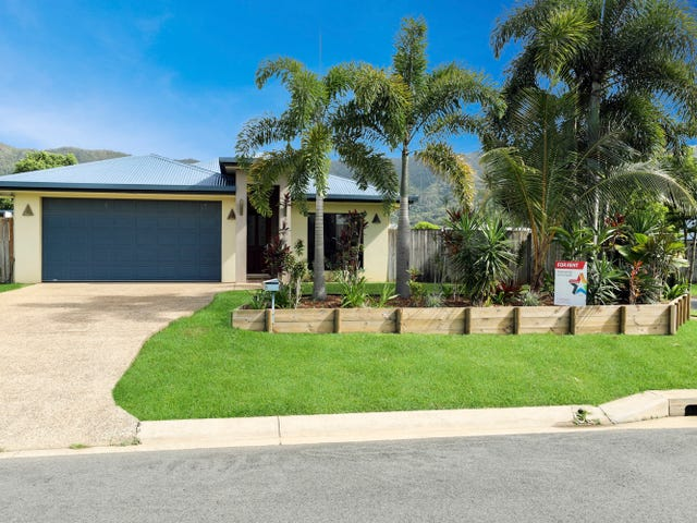 5 Cliffdale Street, Bentley Park, Qld 4869