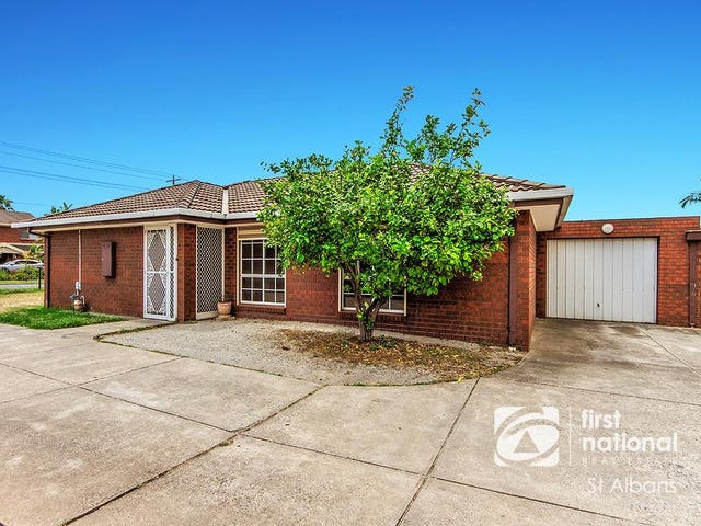 2/257 Main Road West, St Albans, Vic 3021